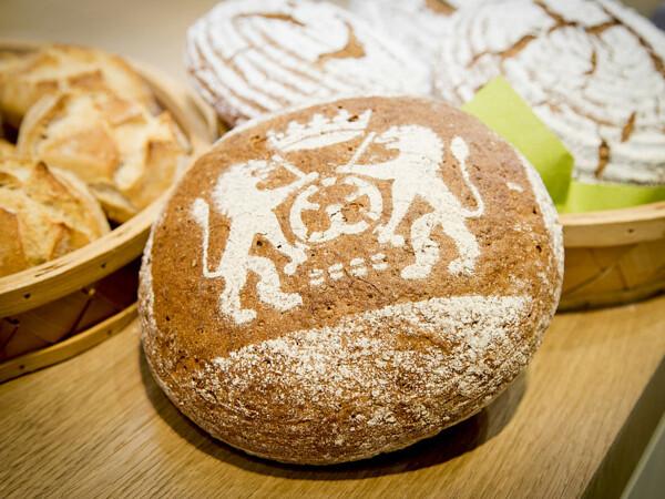 Foto: © Wolfgang Reiher / Zentralverband des Deutschen Bäckerhandwerks
