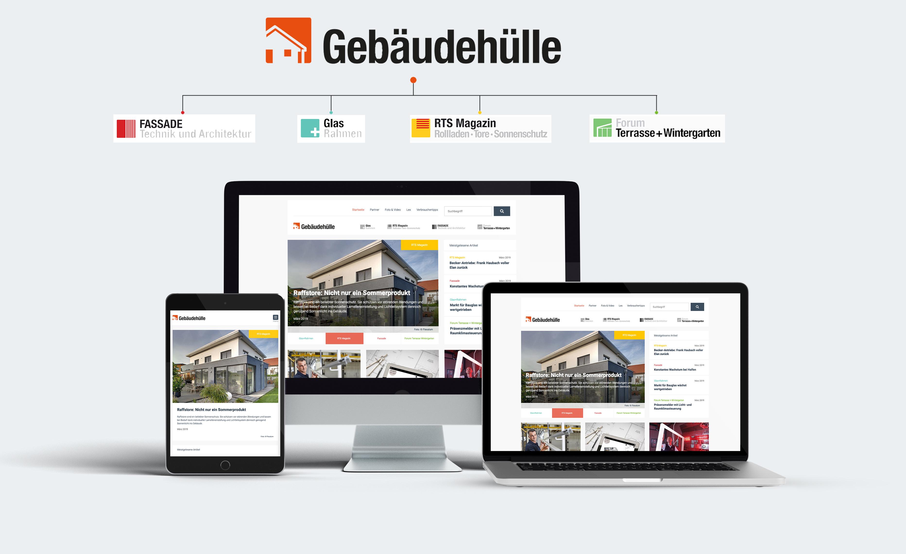 Foto: © Verlagsanstalt Handwerk GmbH