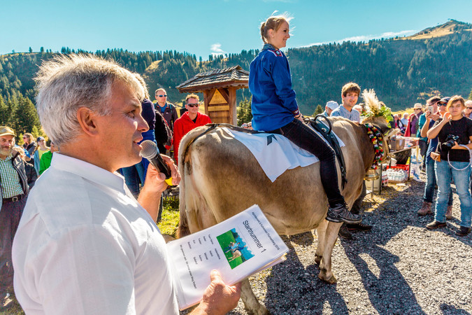 Foto: © Switzerland Tourism/Jan Geerk
