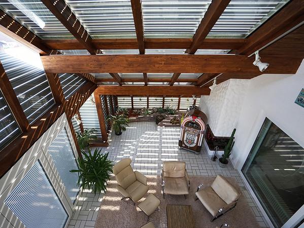 Ein Wintergarten ist der Traum vieler Bauherren und Hausbesitzer. Foto: © Wintergartenhersteller.com