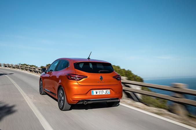 Foto: © Renault