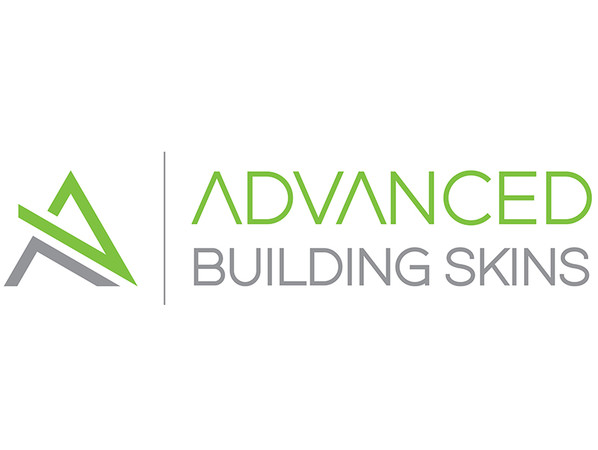 Foto: © Advanced Building Skins GmbH