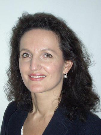 Carmen Brenn, IKK classic