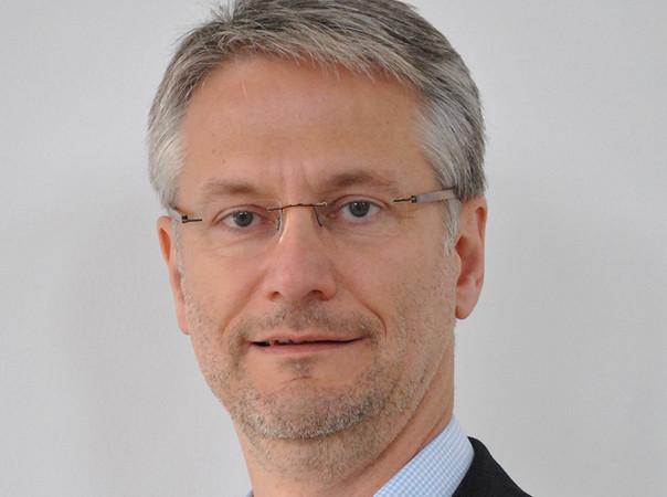 Jörg Wagner wurde zum Geschäftsführender Direktor von Centor Deutschland ernannt. Er soll in den DACH-Ländern und in Benelux ein Händlernetz aufbauen. Foto: © Centor