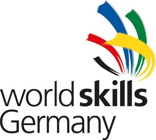 Foto: © WorldSkills Germany