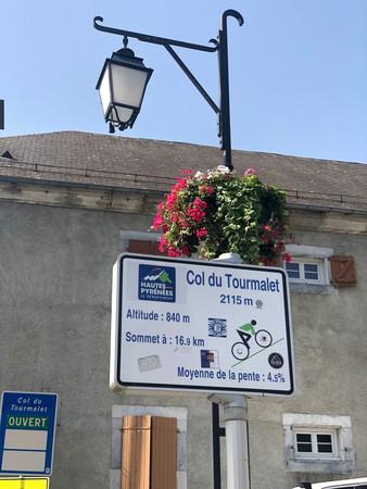 Foto: © tourisme-hautes-pyrenees.com