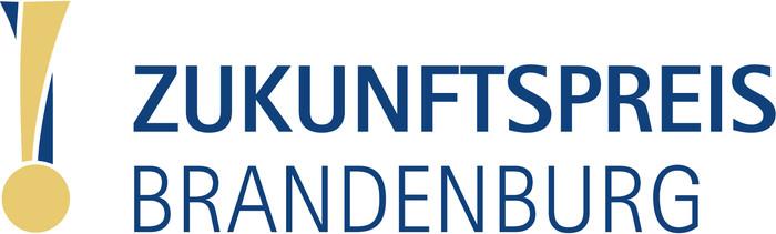 Foto: © Zukunftspreis Brandenburg