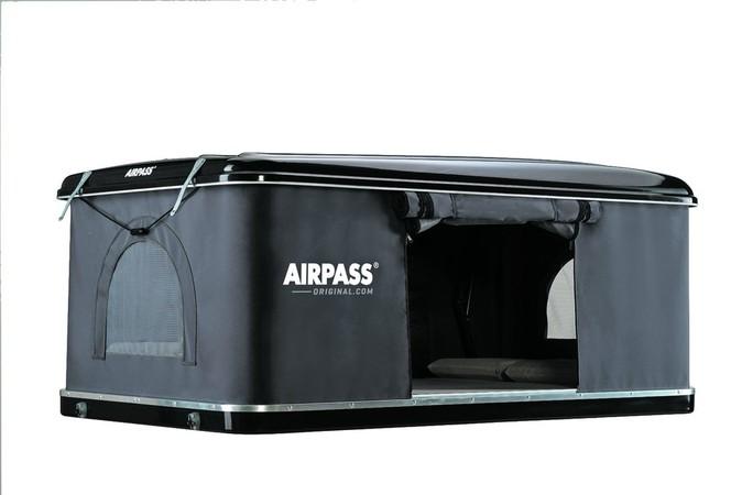 Foto: © Airpass