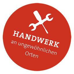 Foto: © Verlagsanstalt Handwerk