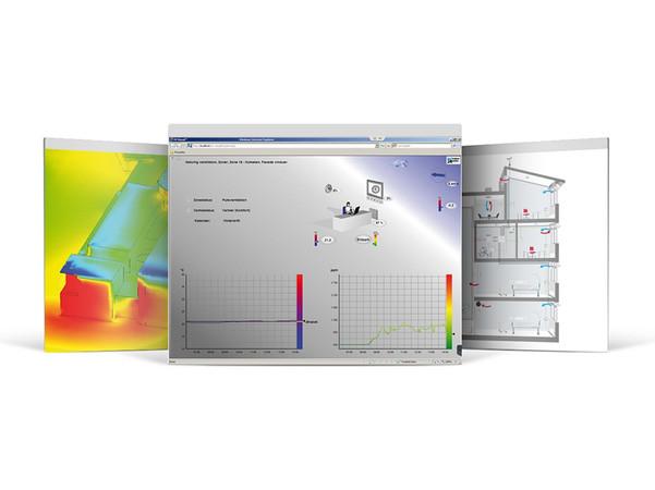 Durch die Übernahme der Clearline Inc. wird WindowMaster zum amerikanischen Marktführer im Bereich der modernen Fenstarutomation. Foto: © WindowMaster