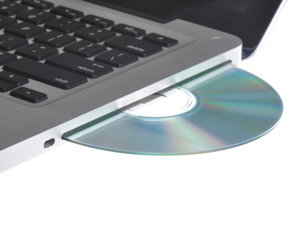 Mehr als nur ein Navi: Die Flottensoftware kann, wenn sie richtig eingesetzt wird, dabei helfen, Kosten zu senken und Effizienz zu steigern. Foto: © ejkrouse/123RF.com