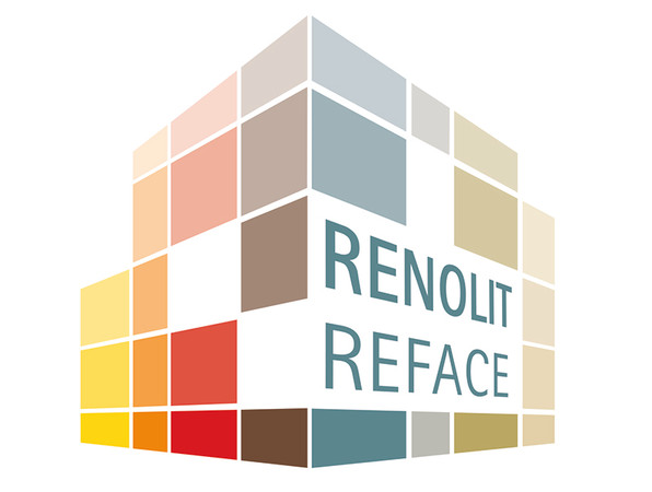 Foto: © Renolit Reface