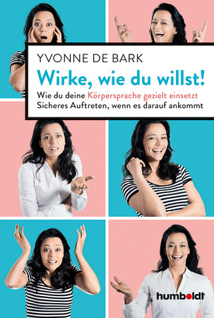 Foto: © www.humboldt.de