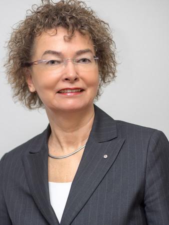 Den Arbeitgebern in Mecklenburg-Vorpommern empfiehlt Margit Haupt-Koopmann, vor allem drei Zielgruppen für die Nachwuchssicherung ins Visier zu nehmen. Foto: © Bundesagentur für Arbeit RD Nord