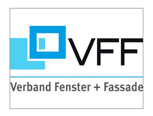 Foto: © VFF