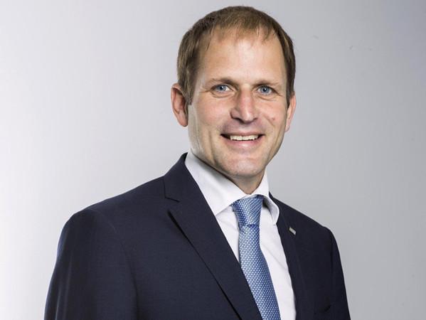 Geschäftsführer Konrad Kaiser verlässt heroal. Foto: © heroal