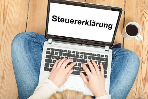 Foto: © berlinimpressions/123RF.com