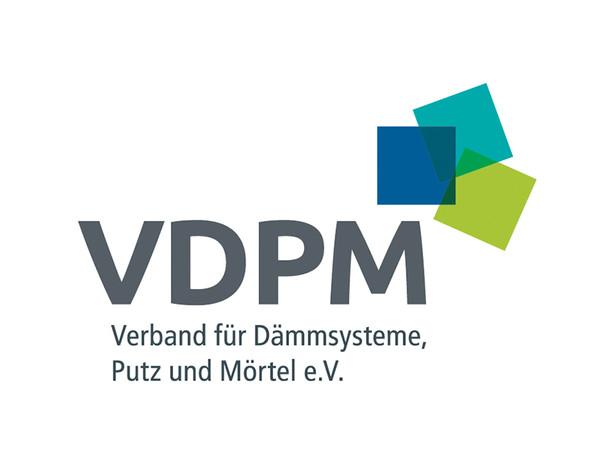 Foto: © VDPM
