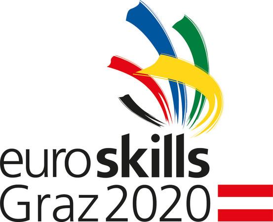 Foto: © EuroSkills 2020 GmbH