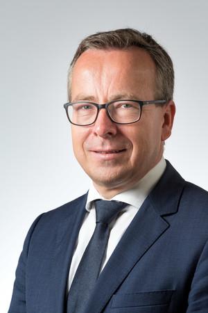 Professor Dr. Gunther Friedl ist Leiter des Ludwig-Fröhler-Instituts und Inhaber des Lehrstuhls für Controlling an der TU München. Foto: © privat
