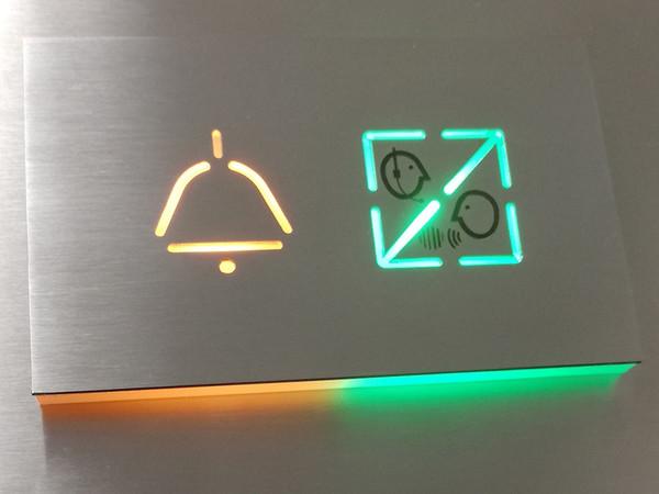 Foto: © Telegärtner Elektronik