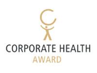 Foto: © Corporate Health Award