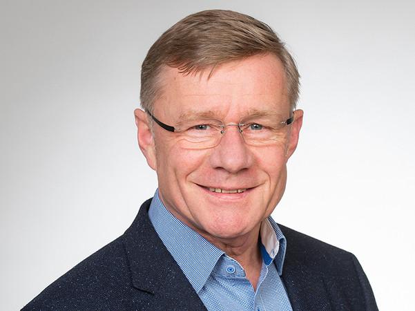 Nach über neun Jahren an der Spitze von Swisspacer verlässt Andreas Geith das Unternehmen zum 31. Mai 2020 und geht in den Ruhestand. Foto: © Swisspacer
