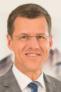 Eckhard Forst, Vorstandsvorsitzender der NRW.BANK. Keine gute Idee soll in Nordrhein-Westfalen an der Finanzierung scheitern Foto: © NRW.BANK