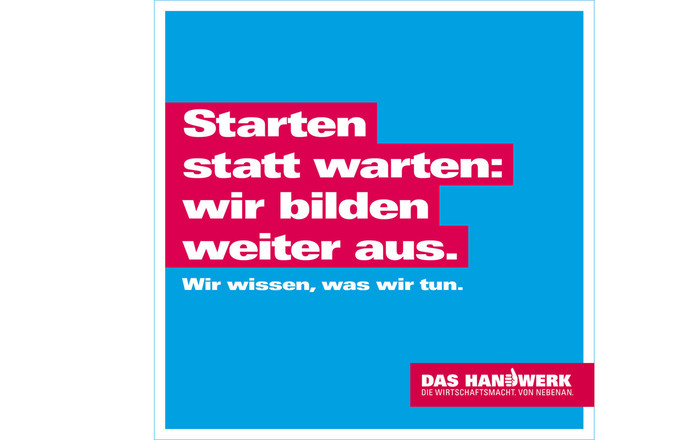 Foto: © Handwerk.de