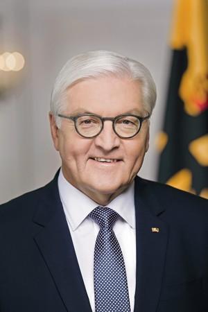 Frank-Walter Steinmeier Foto: © Bundesregierung/Steffen Kugler