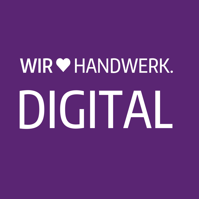 Foto: © WirliebenHandwerk.digital