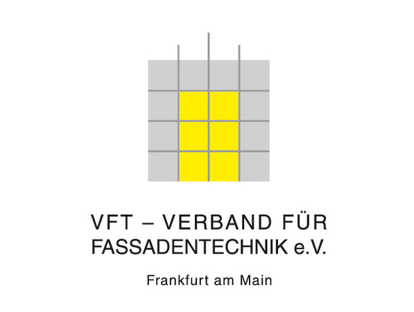 Foto: © VFT