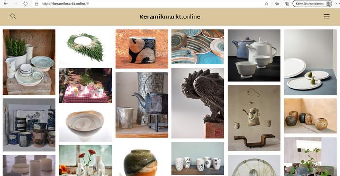 Foto: © Keramikmarkt.online