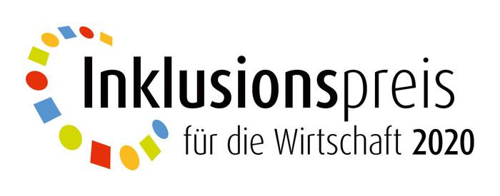 Foto: © UnternehmensForum