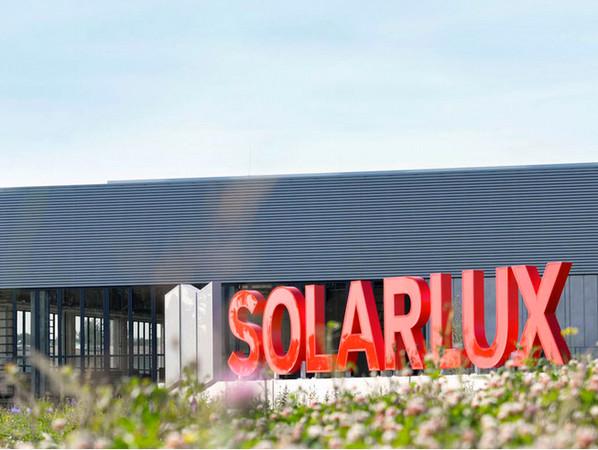 Foto: © Solarlux GmbH