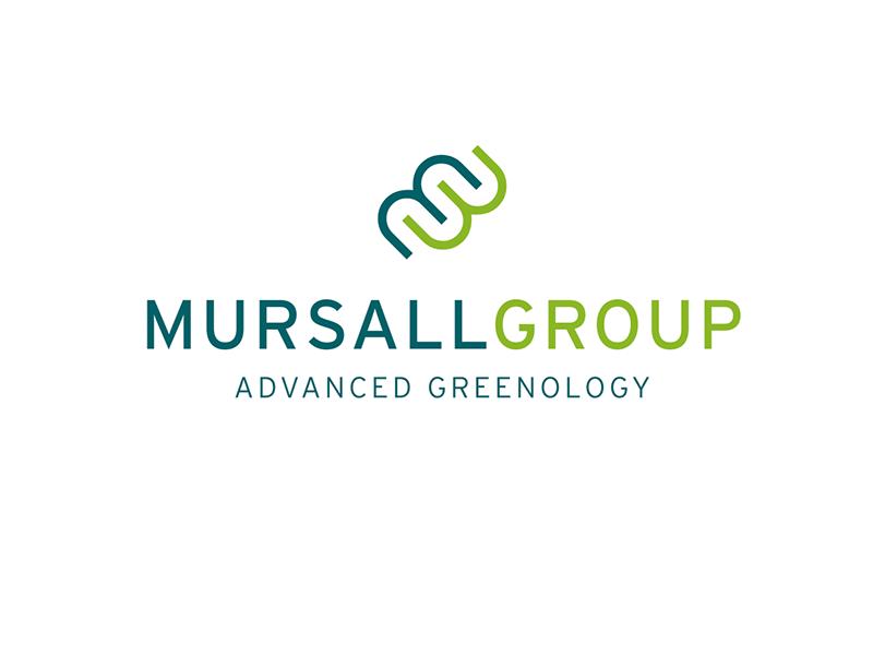 Foto: © Mursall Group
