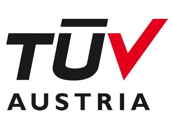 Foto: © TÜV Austria