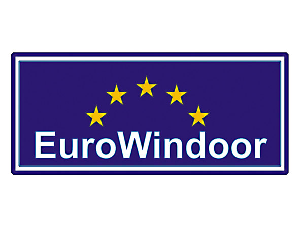 Foto: © EuroWindoor