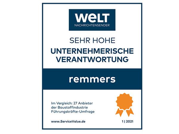 Foto: © welt.de