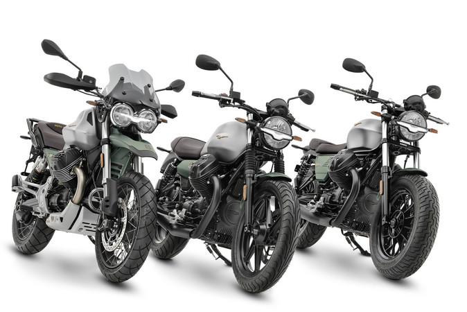 Im September ist ein großes Fest für die Motorrad-Ikone und ihre Fans geplant.