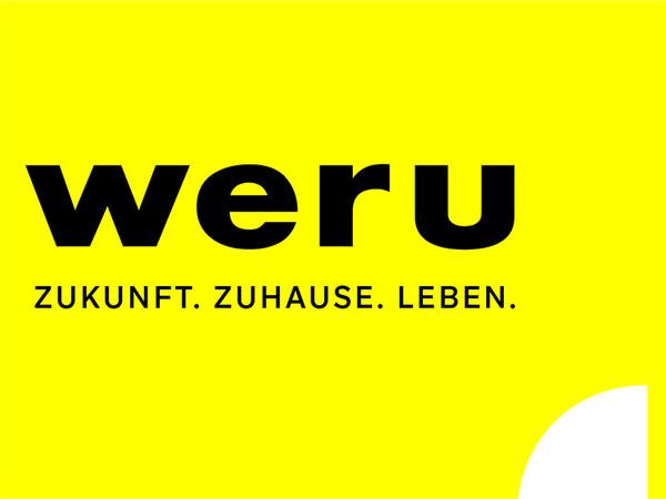 Foto: © Weru