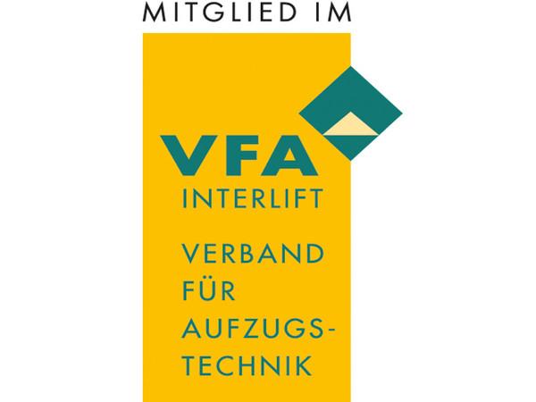 Foto: © VFA-Interlift e.V.