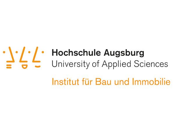 Foto: © Hochschule Augsburg
