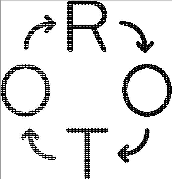 Foto: © Rotor