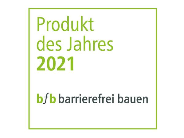 Foto: © bfb - barrierefreies Bauen