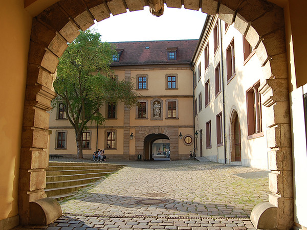 Foto: © Stadt Fulda