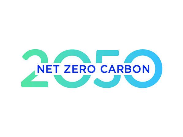 Saint-Gobain strebt bis 2050 die Klimaneutralität an. Foto: © Saint-Gobain