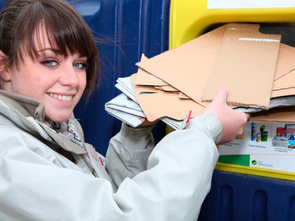 Damit der Brief in der Flut der Post nicht untergeht, muss man sich etwas einfallen lassen. Foto: © auremar/123RF.com