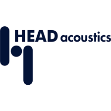 Photo: © HEAD acoustics