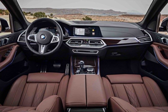 Foto: © BMW